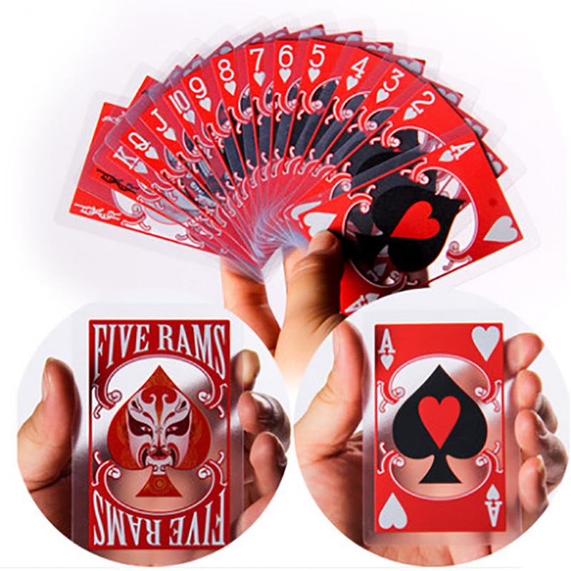 face-transparent-cards-frosted-waterproof-plastic-playing-cards-for-gift-party-family-game-magic-font-b-poker-b-font