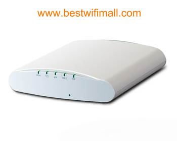 Ruckus Wireless ZoneFlex R310 901-R310-WW02 (alike 901-R310-US02) Dual-Band 802.11ac 2x2:2 WI-FI Best Wireless Access Point