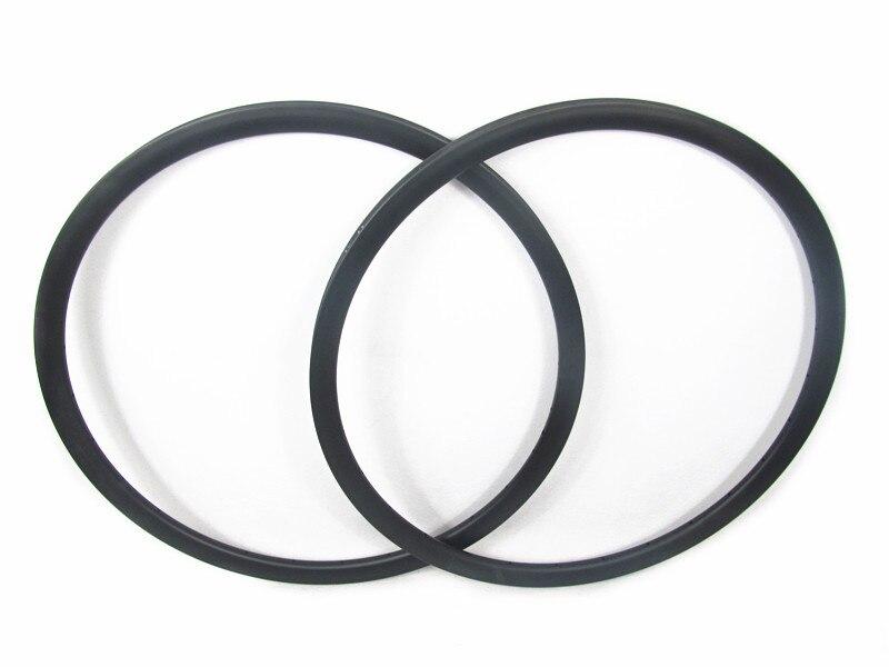 Far Спорт 30 мм диск для колеса диски 23 мм 25 мм Широкий без торможения поверхности 16 H-32 H говорит отверстия пользовательские 700C