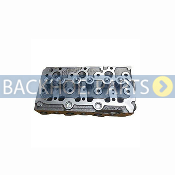 Cylinder Head for Kubota D905