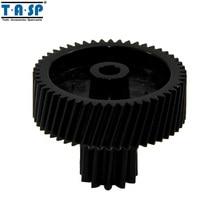 2pcs Gears Spare Parts for Meat Grinder Plastic Mincer Wheel MS-4775533 for Moulinex HV3 Kitchen Appliance