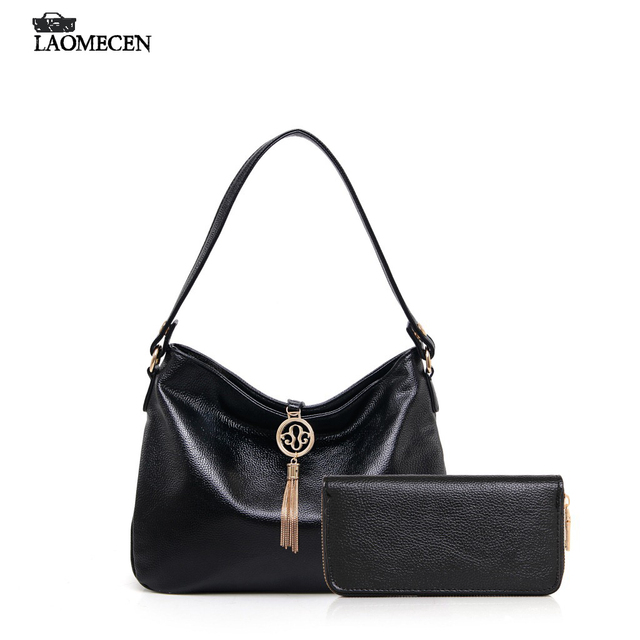 Luxury French Handbags Fake Designer Bags Brand Famous Composite Bag Satin Clutch Day Clutches Tote