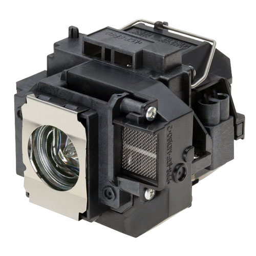 Compatible Projector lamp for EPSON  ELPLP56/V13H010L56/EH-DM3/MovieMate 60/MovieMate 62 радиатор 150у 13 010 3 в новосибирске
