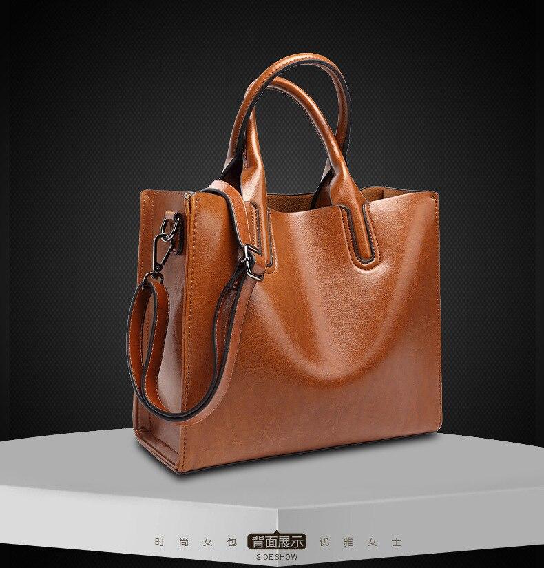 새로운 조수 어머니 가방 중년 여성 가방 핸드 스트랩 어깨는 트렌드 가방 여성 slung 듀얼 사용 가방을 slung-에서숄더 백부터 수화물 & 가방 의  그룹 1