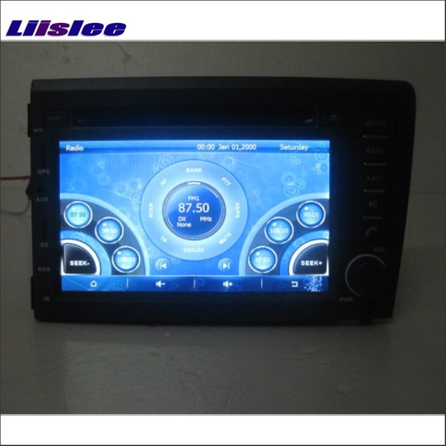 Gps Wiring Harness 2001 Volvo - Trusted Wiring Diagram