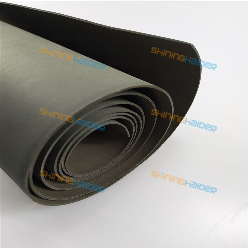Thickness 1 2mm 1 5mm 2mm 2 5mm 3mm PTFE turcite b CNC machine tool rails