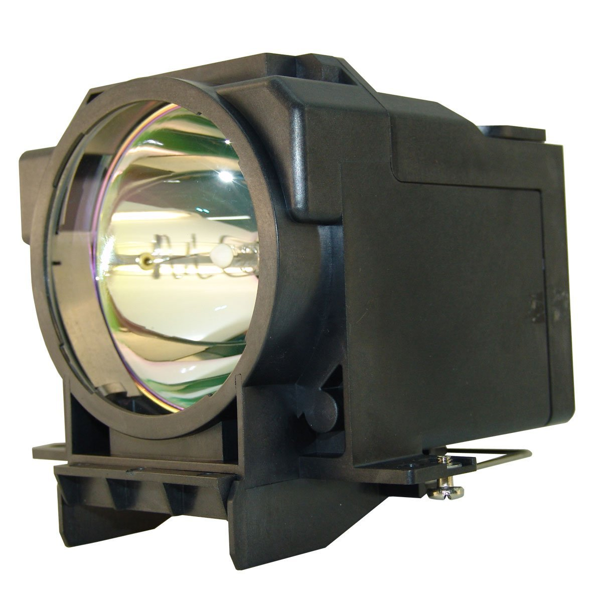 Projector Lamp Bulb ELPLP23 V13H010L23 for EPSON EMP-8300 EMP-8300NL with housing free shipping lamp housing for epson emp tw600 emptw600 projector dlp lcd bulb