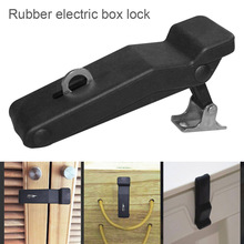 Buy draw latches and get free shipping on AliExpress com
