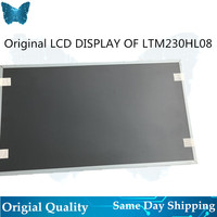 New Lcd Display for HP Compatitable LCD Screen Panel LM230HL07 08 4 Pins