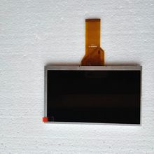 It5070t LCD Panel for HMI Panel & CNC repair~do it yourself,New & Have in stock