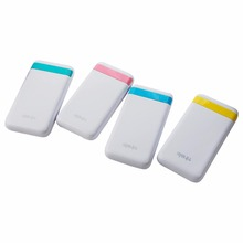 Original 15000mA Portable Power Bank Mobile Phone and Tablet External Battery Backup Battery Charger Dual LED Light Dual USB