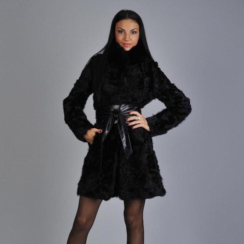 Popular Long Faux Fur Jacket-Buy Cheap Long Faux Fur Jacket lots