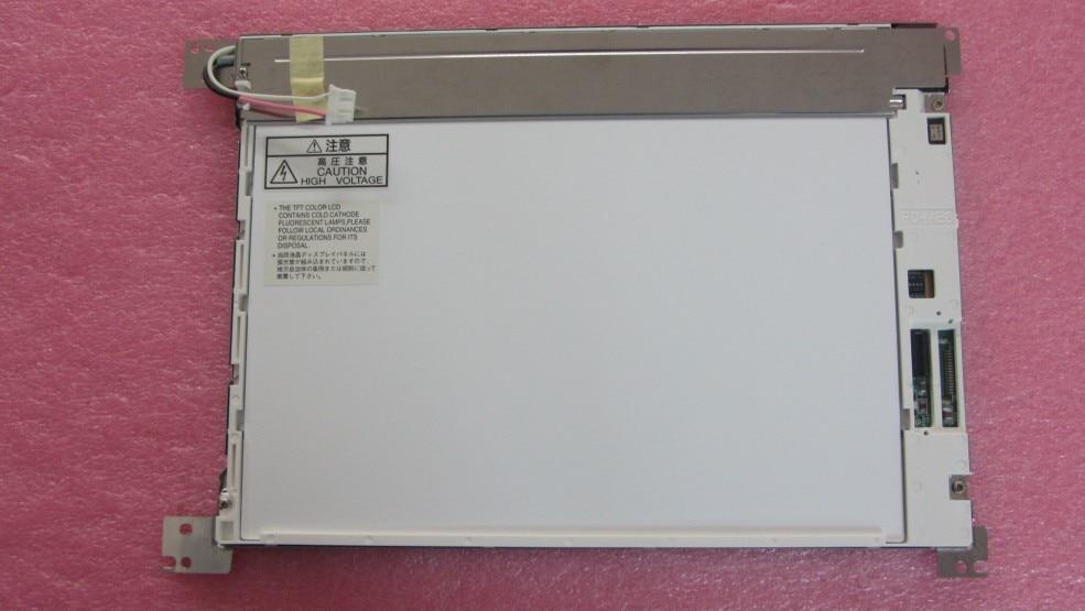 EDTCB06QCF      professional lcd screen sales  free shippingEDTCB06QCF      professional lcd screen sales  free shipping