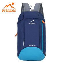 Mini Backpack for Teenage Girls Boys Rucksack Children Waterproof Bag Backpacks School Outdoor Climbing Hiking Sport Bags X272WA