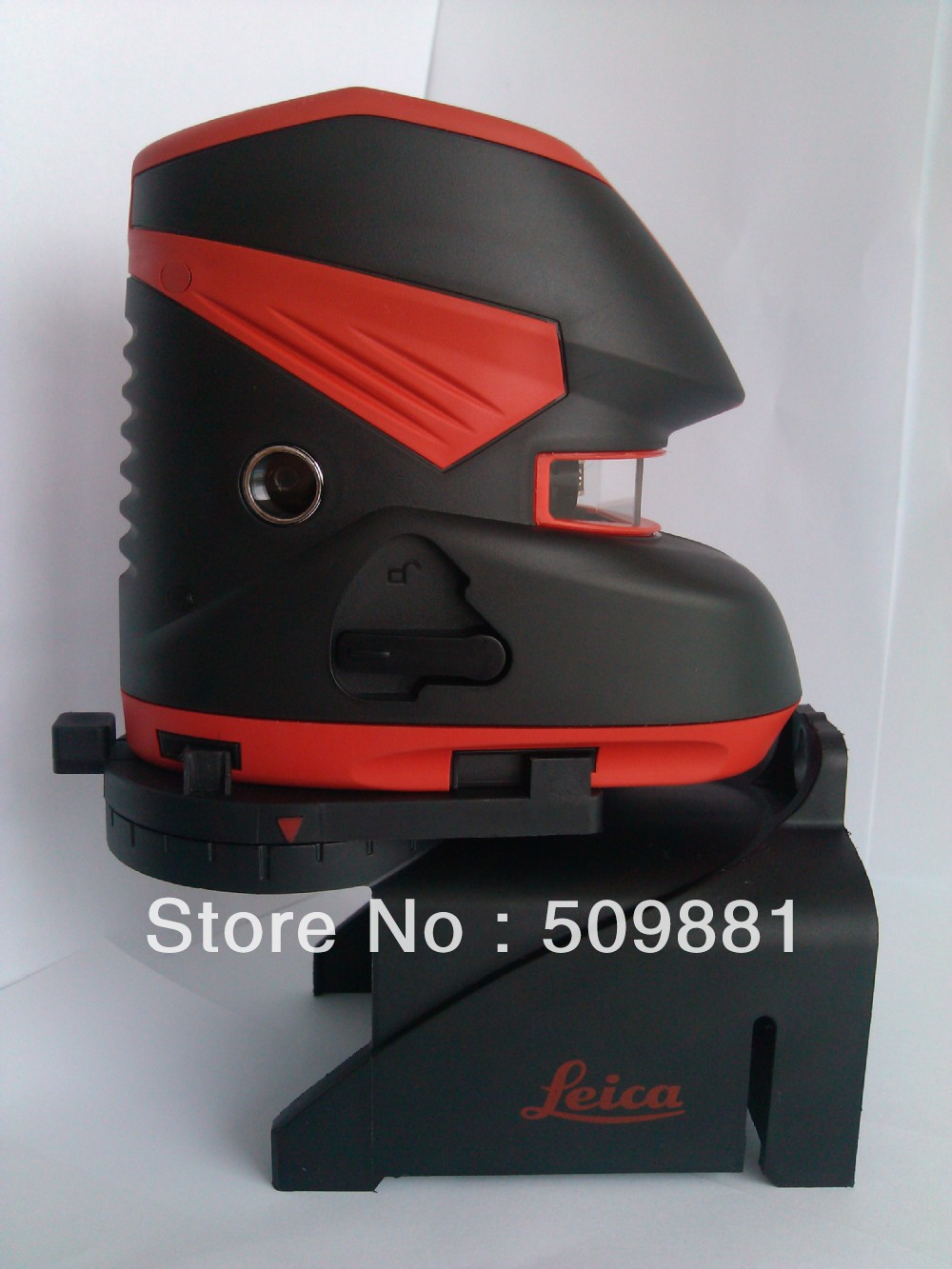 LINO L2P5 лазерный уровень выравнивание лазерной линии и DOT лазерный и приемник
