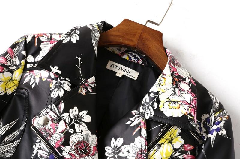 Underwear & Sleepwears Men's Sleep & Lounge Hot Sale New Green-black Chinese Style Mens Double-face Reversible Kimono Robe/gown Embroidery Dragon Sleepwear