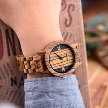 2019 New DODO DEER Sports Men's Watches Top Brand Luxury Military Quartz Watch Men reloj hombre Clock relogio masculino A28 C06(China)