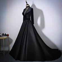 Настоящая черная/винно-Красная Королева, косплей, винтажное средневековое платье, платье Ренессанса, сказочное карнавальное платье Виктории