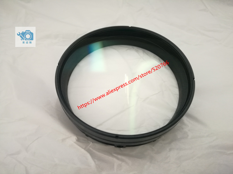 100% new lens for Cano 70-200mm  2.8 L USM 70-200 1st GROUP LENS ASS Y CY1-2563