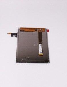 Image 4 - 100% חדש eink LCD תצוגת מסך ED060SD1 עם מגע, אין תאורה אחורית עבור inkbook קלאסי 2 ספר אלקטרוני קורא משלוח חינם