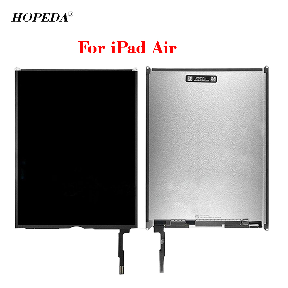 New For Apple iPad Air LCD Screen Display Panel For iPad 5 2048x1536 A1474 A1475 high quality 9 7 for ipad air ipad 5 lcd display screen free shipping tracking code