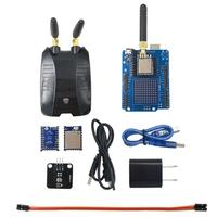 Эссен интеллектуальные lorawan шлюз Development Kit nanogw + DevKit комплект