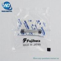 Originele Fujikura ELCT2-20A elektroden FSM-50S FSM-60S 70 S fsm-80S fsm-62S fsm50s 60 s 80 s 60r Fiber Fusion Splicer elektrode staaf