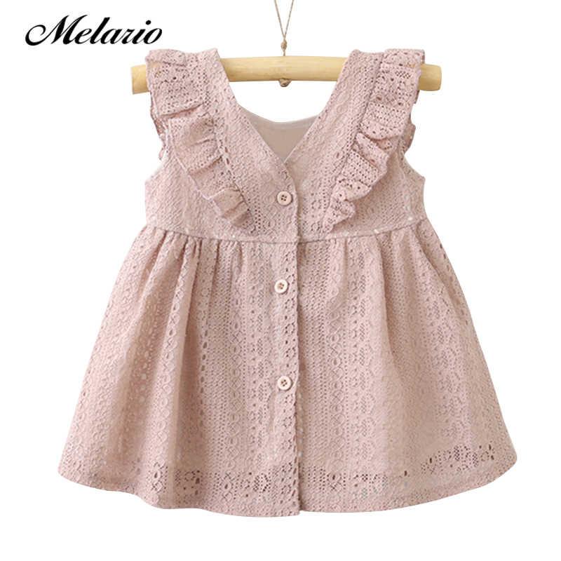baa2be8691e Подробнее Обратная связь Вопросы о Melario платье для девочек