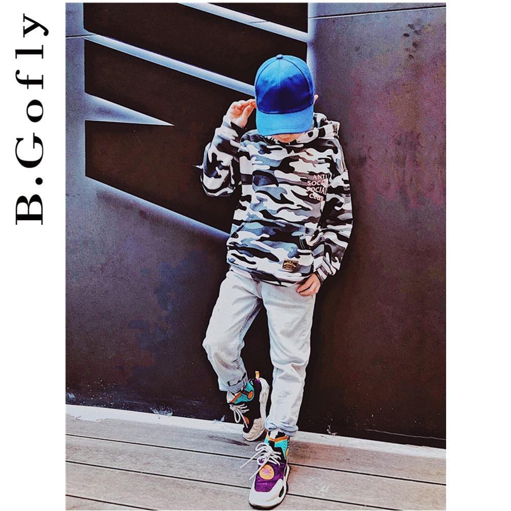 13 year US Children Clothing Valvet Hoodies Camouflage Tops Kids Warm Plain T Shirt Sweater Teenager Clothes Sweatshirts Boy13 year US Children Clothing Valvet Hoodies Camouflage Tops Kids Warm Plain T Shirt Sweater Teenager Clothes Sweatshirts Boy