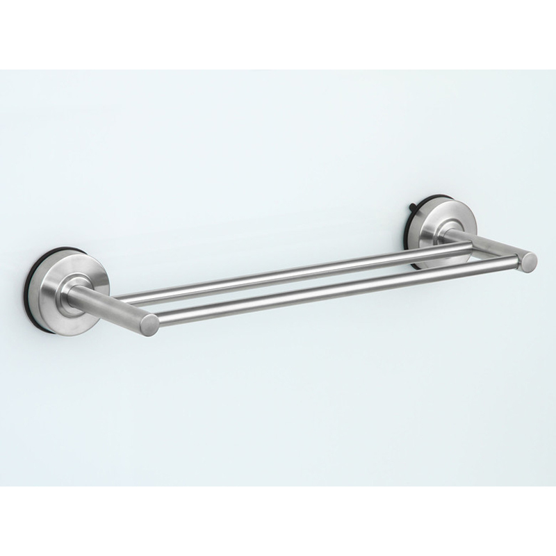 Aliexpress Com Buy Bathroom Towel Rack 40cm Stainless