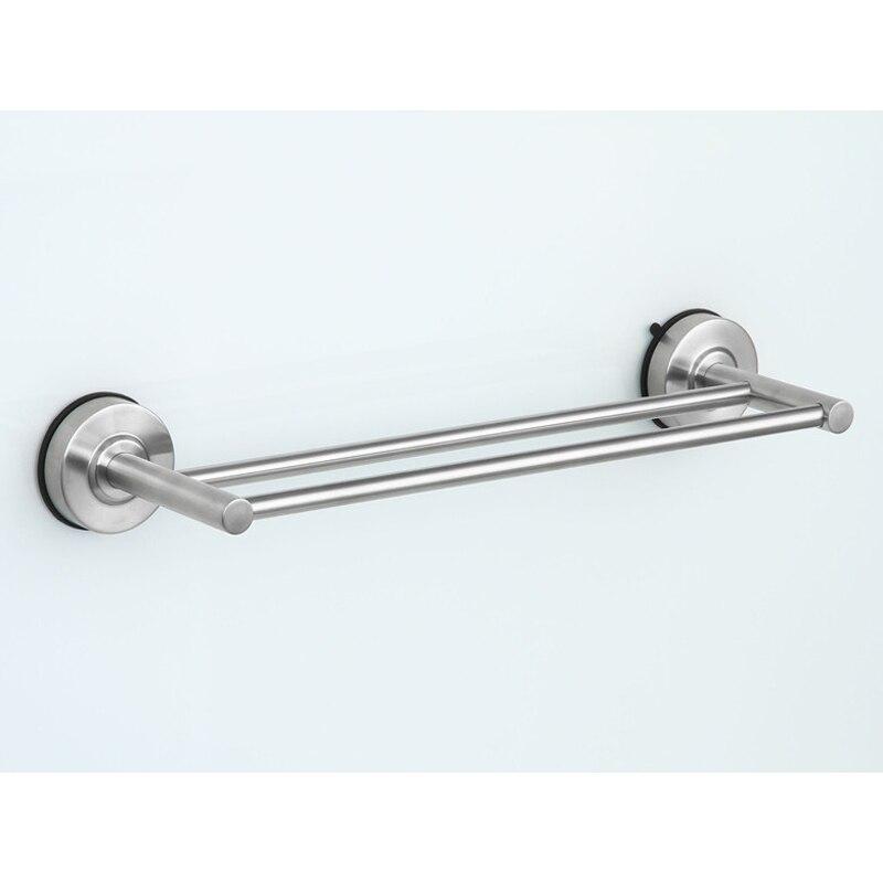 aliexpress: acheter salle de bains porte serviettes 40 cm en