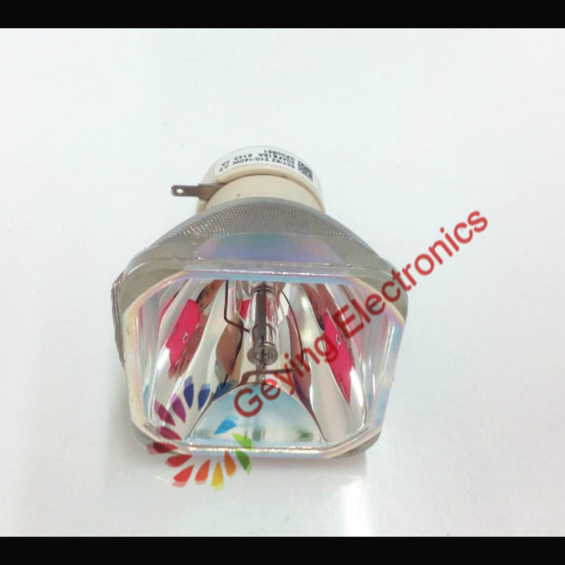 все цены на Free Shipping DT01191 UHP 210/140W Original Projector Lamp Bulb For CP-X2021 CP-X2021WN CP-X2521 CP-X2521WN онлайн