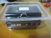 Free Shipping CD868 30002 Refurbished New Print Head For HP920 6000 6500 7000 7500 7500A B209A