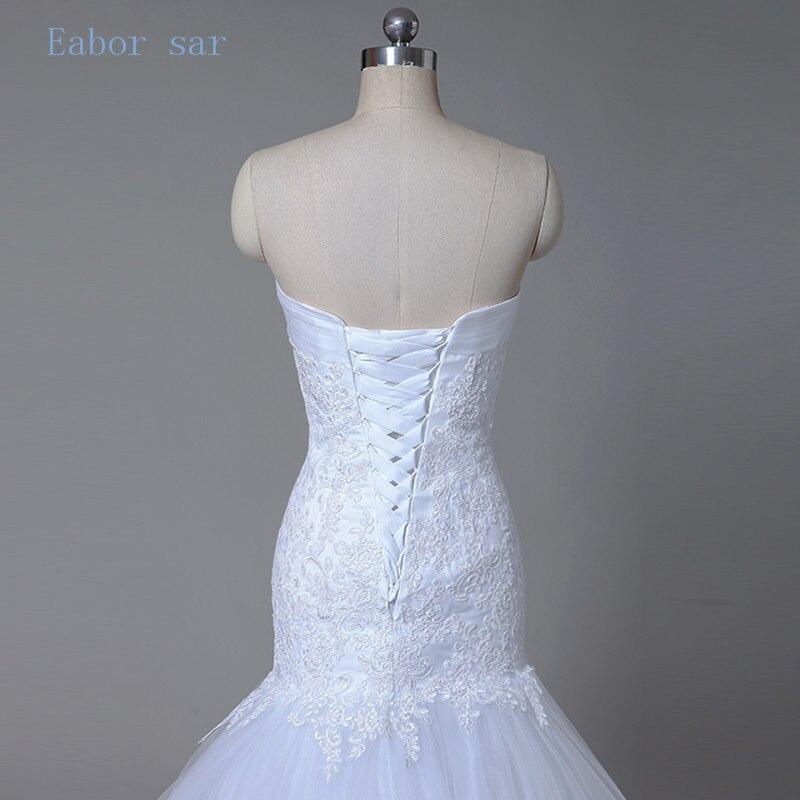 Ausgezeichnet Neue Brautkleid Verkaufen Zeitgenössisch ...