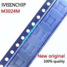 5 adet QM3024M3 QM3024M M3024M 3 MM * 3 MM MOSFET QFN 8