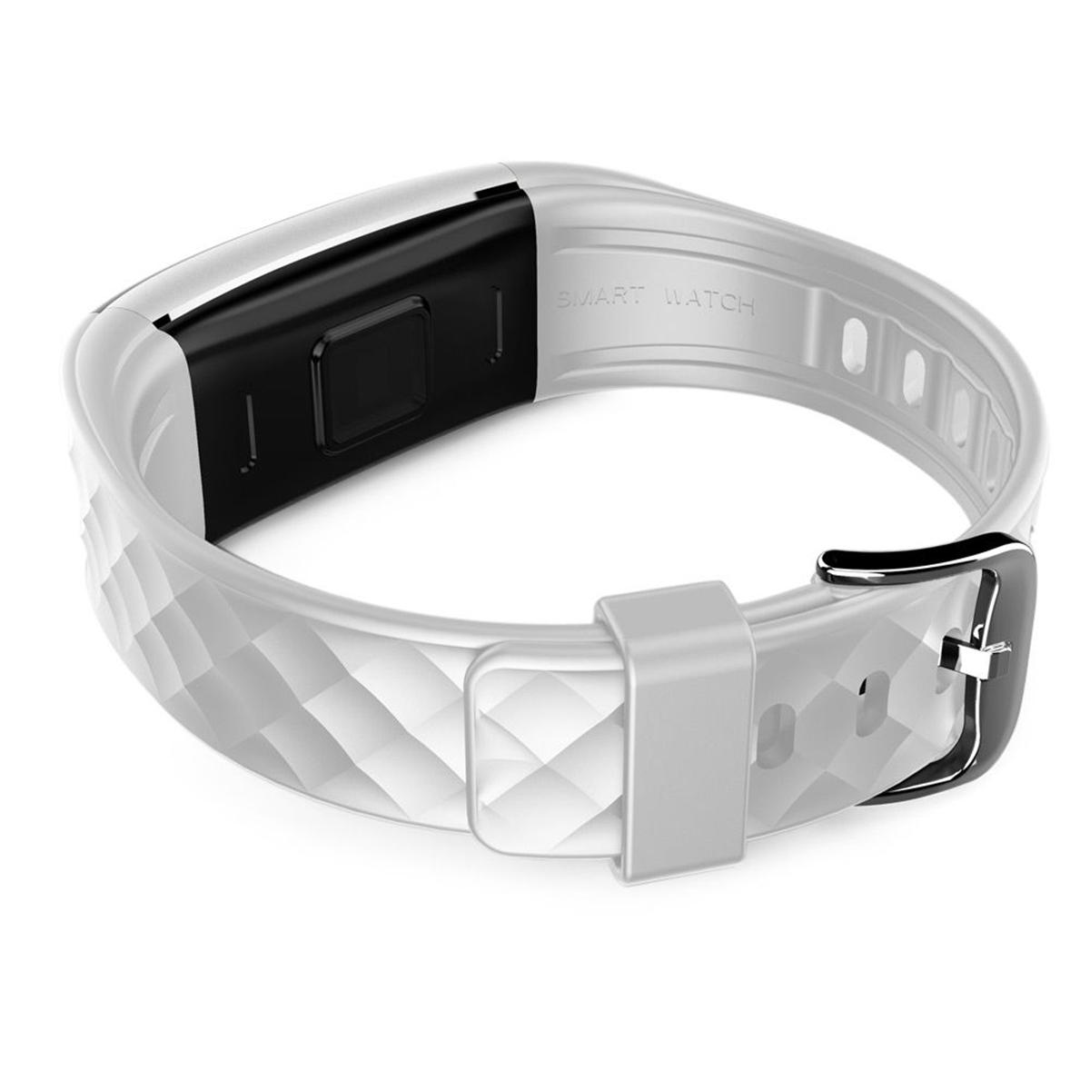 Montre intelligente Bluetooth 15