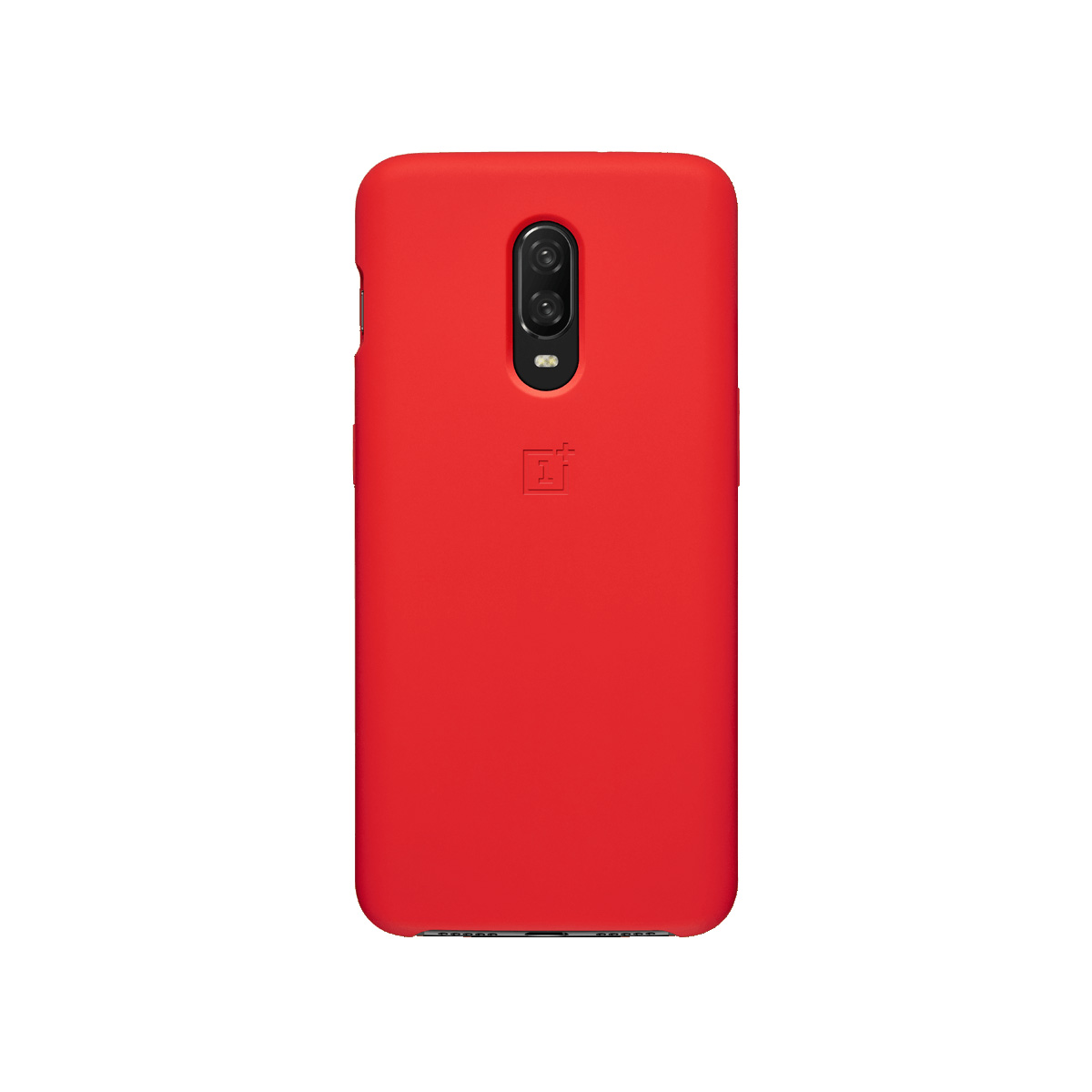 Image 5 - A6013 Official OnePlus 6t Case original 1+6T OnePlus 6 bespoke Silicone Sandstone Nylon Karbon Bumper Leather Flip Cover-in Fitted Cases from Cellphones & Telecommunications