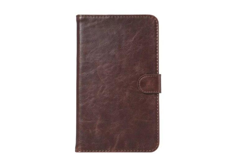 Роскошный модный Чехол-книжка из искусственной кожи с подставкой для Samsung Tab A A6 7,0, чехол для Samsung Galaxy Tab A 7,0, T280, T285, SM-T285-2