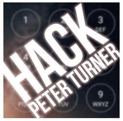 2016 hackear por Peter Turner-magia Lámpara de loft dorada postmoderna de 16 cabezales, abalorios mágicos creativos, luz colgante para comedor, Bar, cocina, luz Led, envío gratis