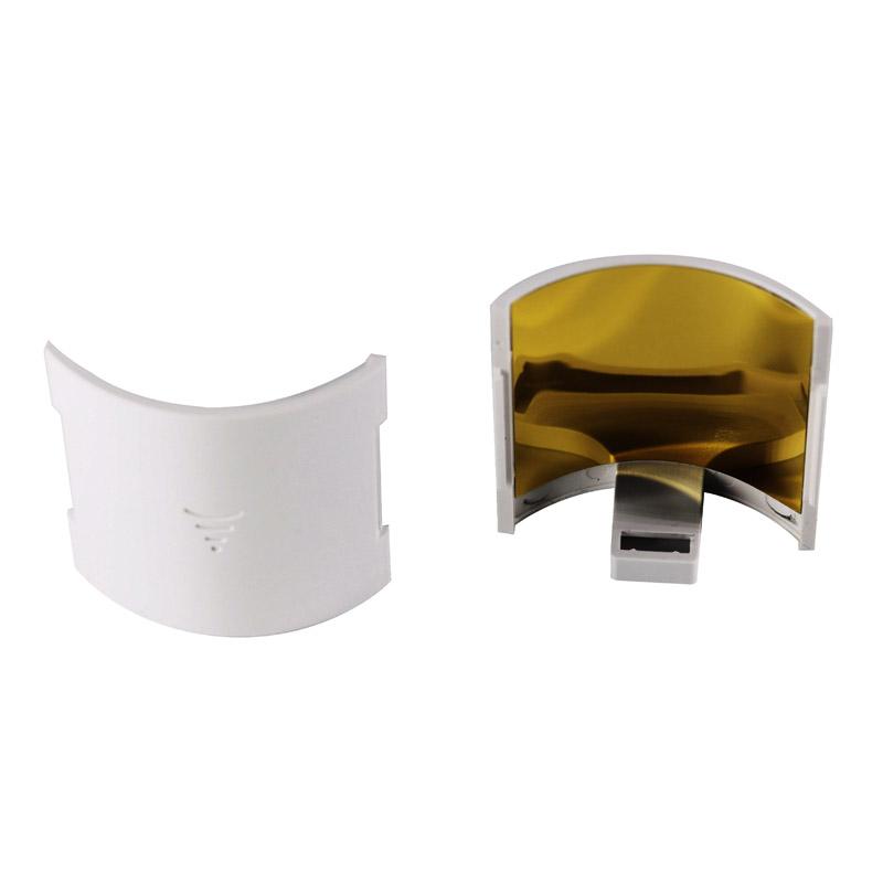 MAVIC Pro Remote Controller Signal Booster antenna Amplifier Range Extender for DJI MAVIC PRO Drone accessories 1 (3)