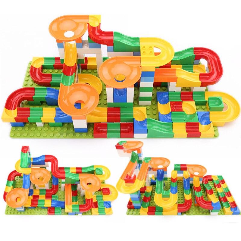 tamanho grande tijolos blocos criancas brinquedo presente 03