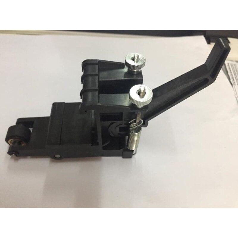 Einkshop 1Pcs GOOD Vinyl Plotter Cutter For Liyu Pinch Roller Assembly parts TC @ SC series