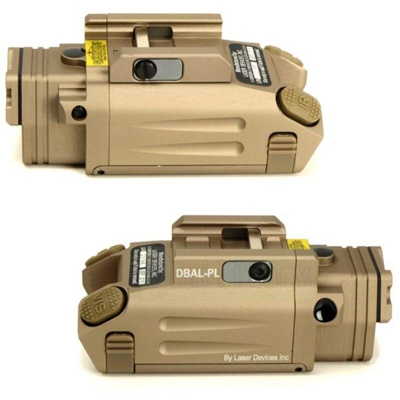 DBAL-PL-11