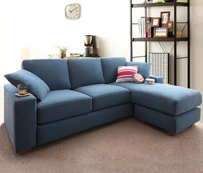 Online get cheap quality design furniture for Cheap good quality sofas