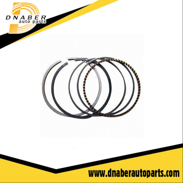 US $72 55 |Free shipping 86mm ONE SET STD Size Engine Piston RING for  NISSAN SR20DE/ SR20 4cylinders OEM 12033 53T00-in Engine from Automobiles &