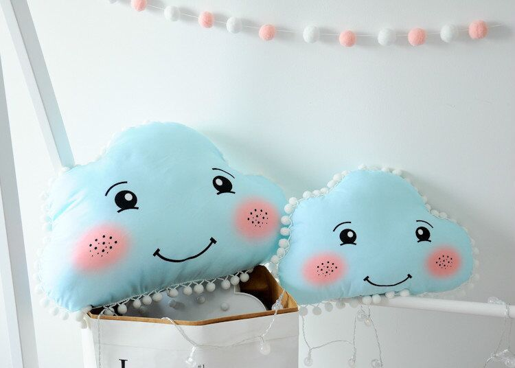 cloud pillow (5)
