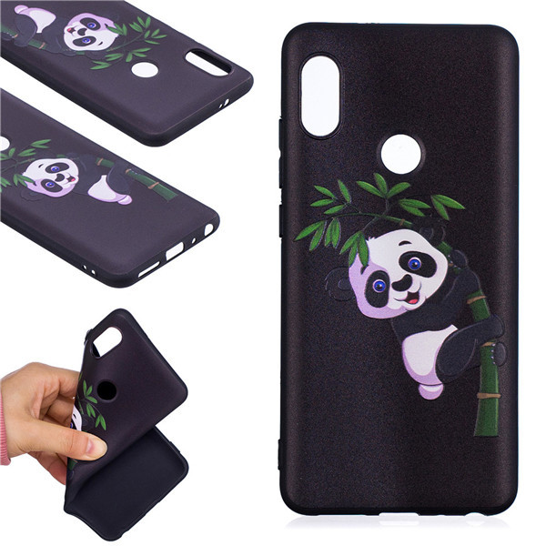 10 Note 5 phone cases aliexpress 5c64f32b185a4