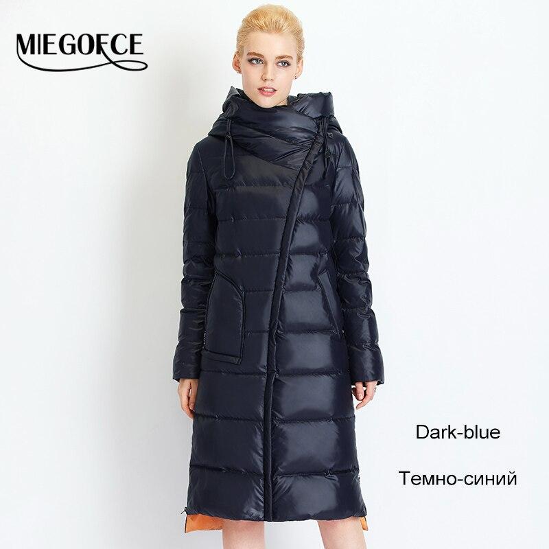 605 Dark blue