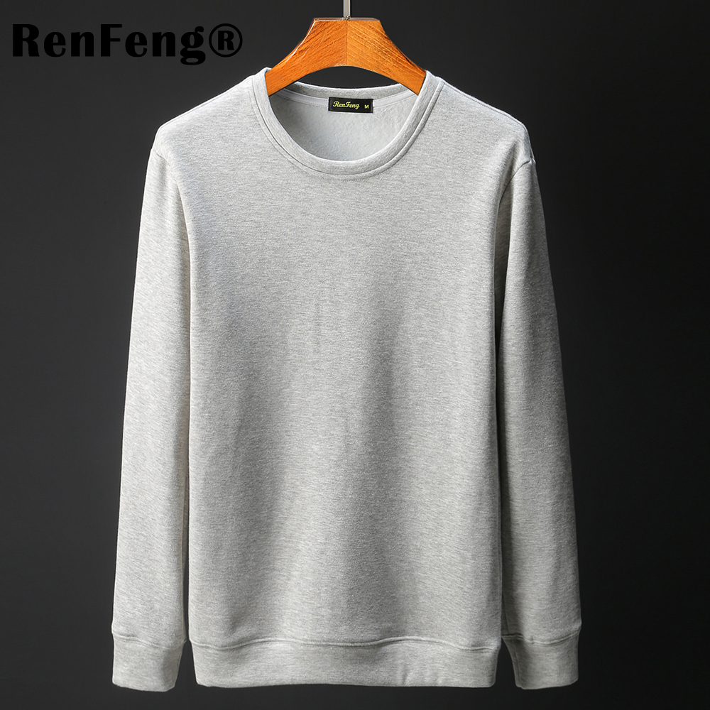 Brand New Design Men Slim Fit Elastic Cotton Undershirt Male Long Sleeve Turtleneck Thermal Shirt Mens Thermal Underwear T-shirt (17)