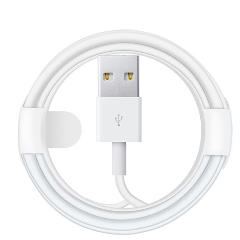 2M-3M-Length-Usb-Cable-For-Iphone-5-5s-5c-Se-6-6s-7-8-Plus